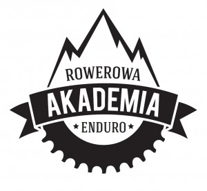 Akademia Enduro