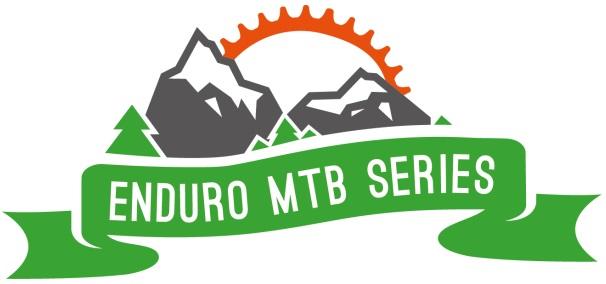 Kellys Enduro MTB Series – edycja Baligród