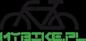 MyBike Road Team