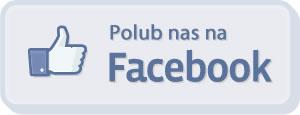 polub_nas_na_facebook