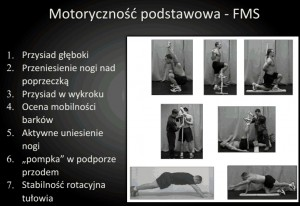 motorycznosc