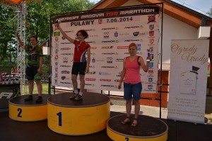 dsc_9270ela podium