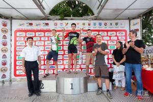 Kamil_podium