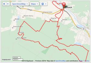Mapa_wąchock