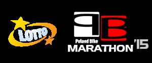PB_Logo_1