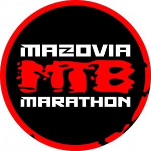 logo-Mazovia-2010