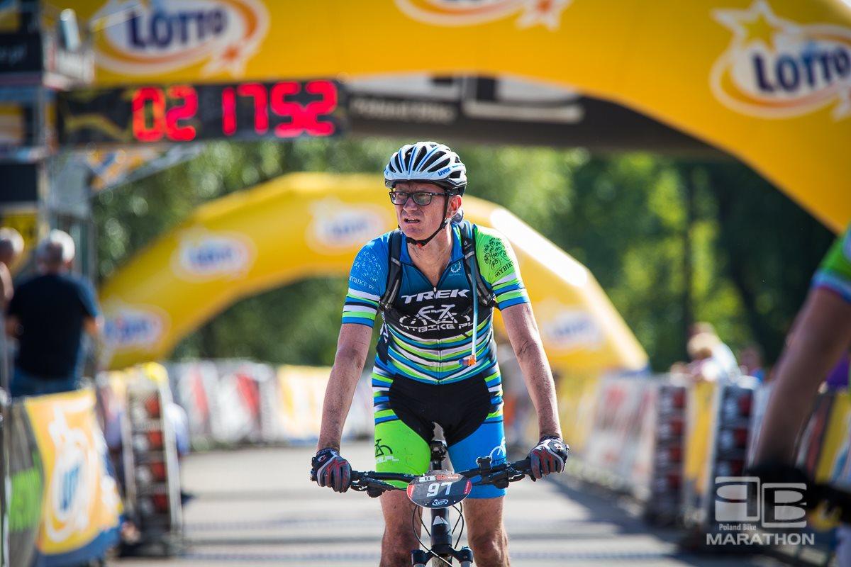 Bitwa kolarska w Ossowie